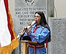 native veteran flute.jpg