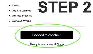 Step%25202_edited_edited.jpg