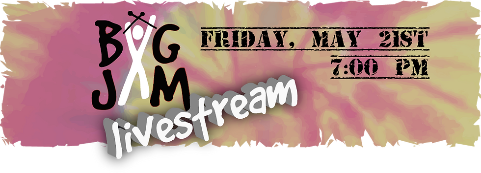 Big Jam 2021 Promo 7pm-04.png