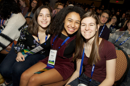 NFTY Convention1_NoCopyright.jpg