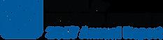 URJ_horizontal_logo-2017AR.png