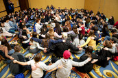 NFTY Convention2_NoCopyright.jpg