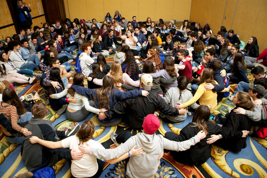 NFTY Convention2_NoCopyright.jpg