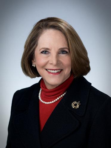 Susan Bass