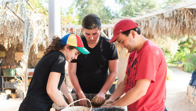 NFTY18_0428_preview.jpg