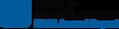 URJ_horizontal_logo-2018AR.png