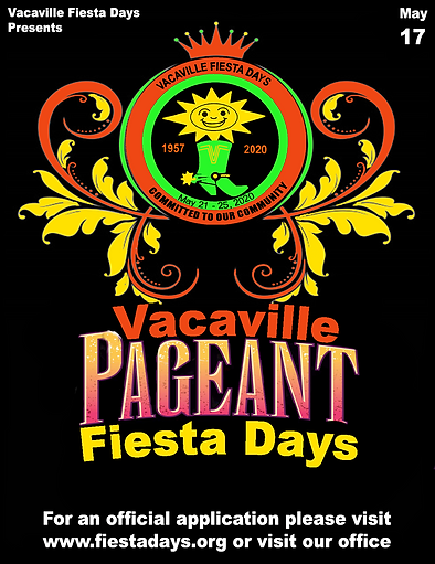 2019-Pageant-Flyer.png