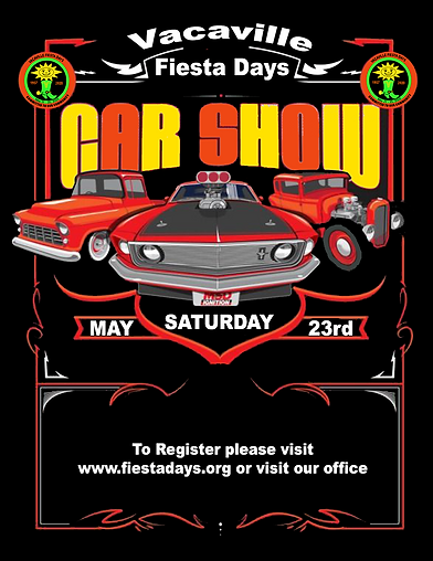 20120-car show-Flyer.png