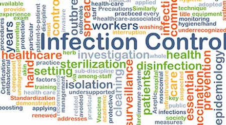 infection-word-map-24486.jpg
