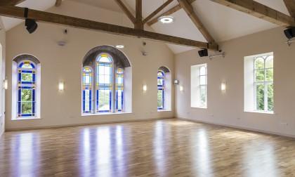 Ponsanooth-Hall-0291-420x252.jpg