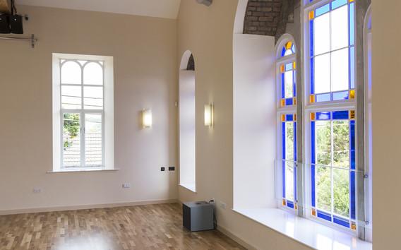 Ponsanooth-Hall-081.jpg