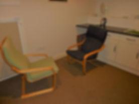 Consultation room.jpg