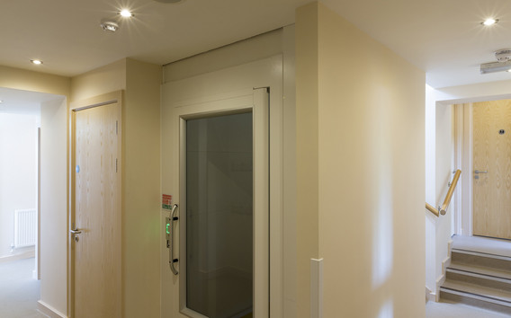 Ponsanooth-Hall-054.jpg