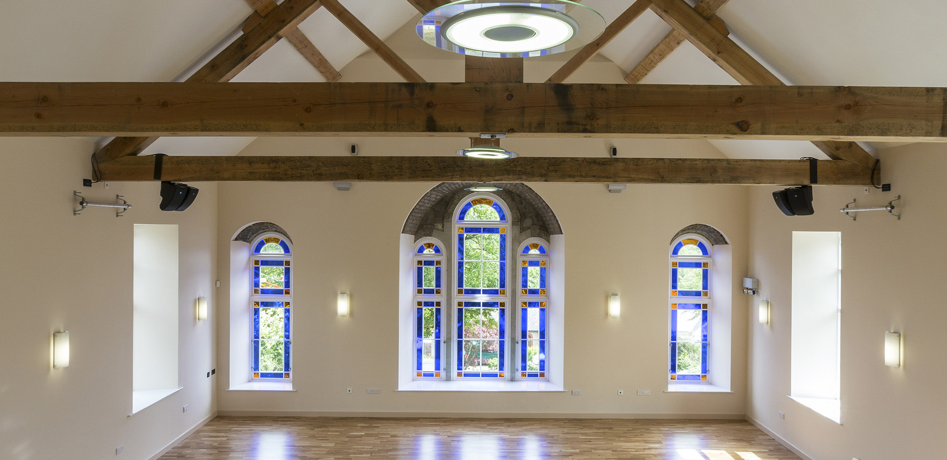 Ponsanooth-Hall-0341.jpg