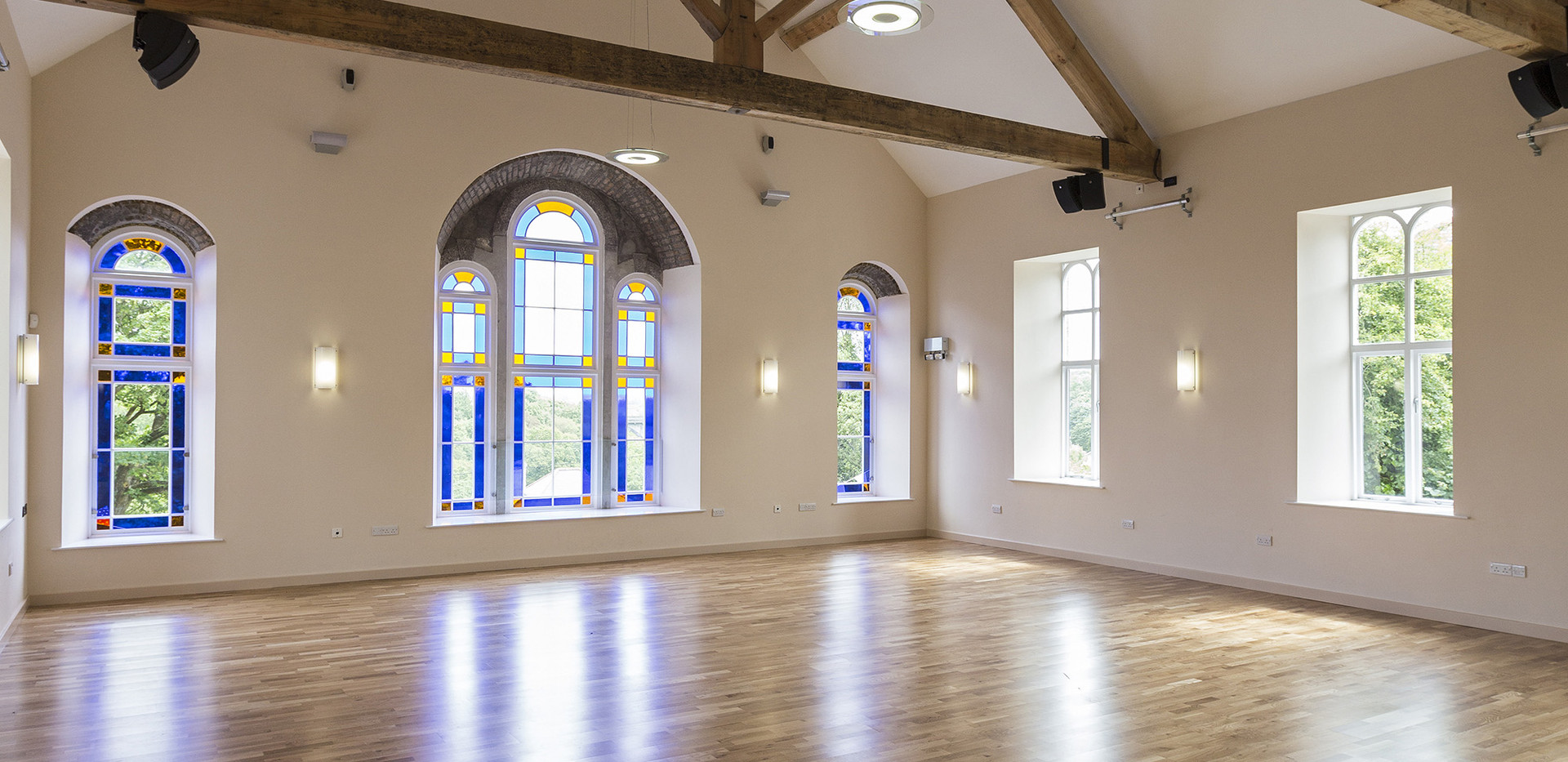 Ponsanooth-Hall-0291.jpg