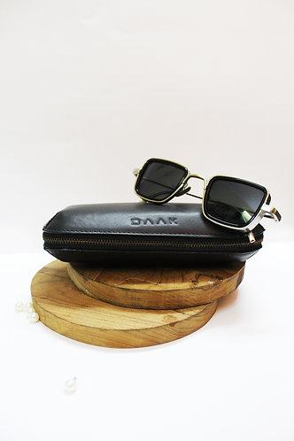 Denny Specs Case