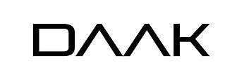 DAAK logo square.jpg