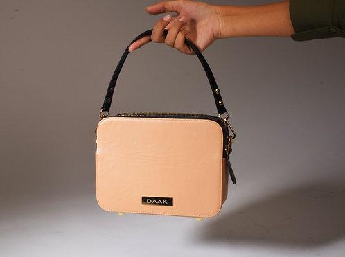 Mia Handbag/ Crossbody