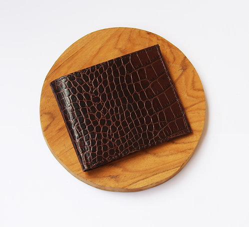 Stanely cherry wallet