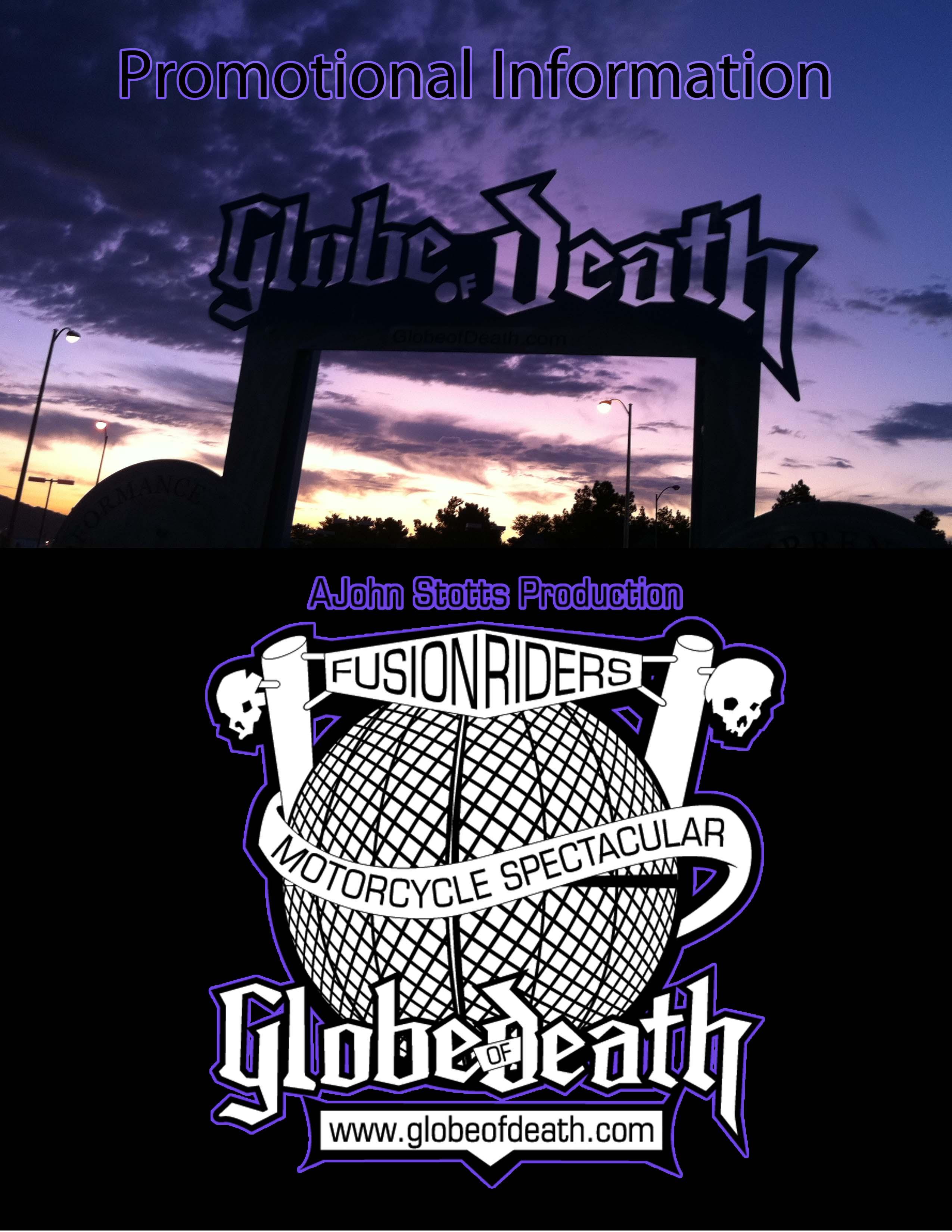 Globe_Promo_Master_2013.jpg