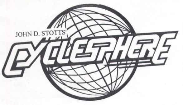 cyclesphere_logo.jpg
