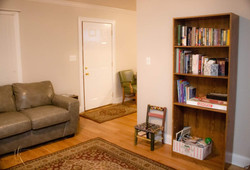 sjpm living room
