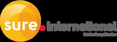 sure-international-logo.png