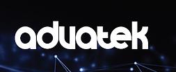 Advatek logo.PNG