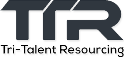 TTR logo.png