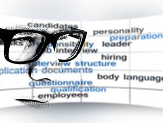 'Gig Economy' will solve lamentable recruitment hit rates.