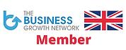BGN Member logo.PNG