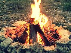 summer-campfire.jpg