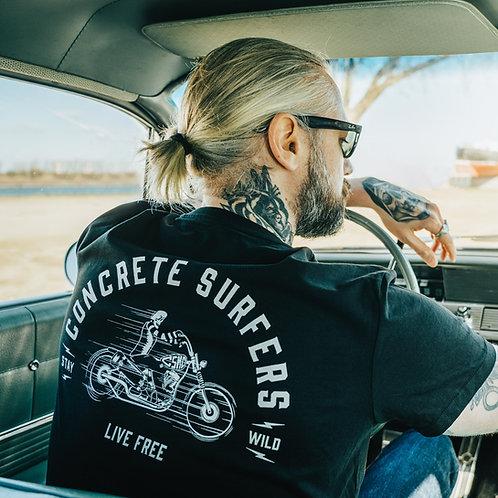 Eazy Rider T-Shirt