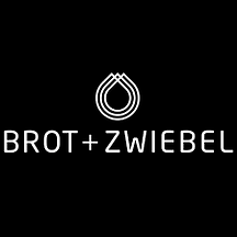 brot und zwiebel productions.png