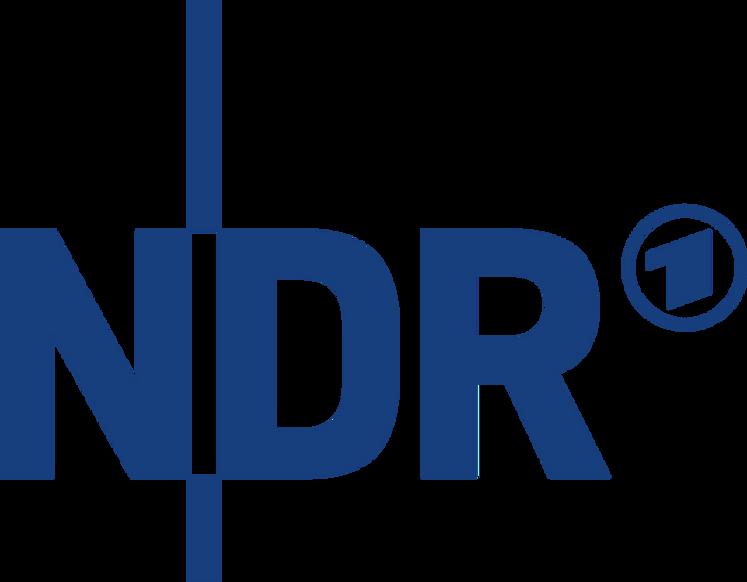 NDR.png