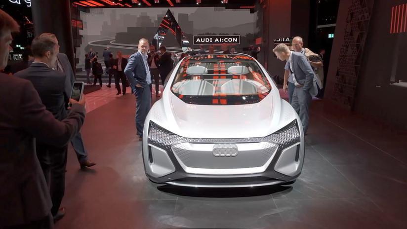 Pressefotos_Kobalt_E-Auto_Audi.jpg