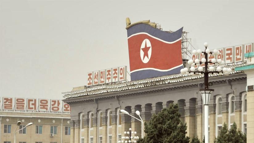 North Korea_PyongYang_Factory 3.jpg
