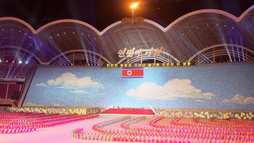 North Korea_PyongYang_Factory 14.jpg