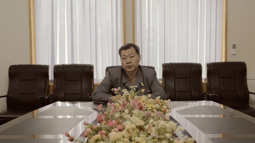 North Korea_PyongYang_Factory 20.jpg