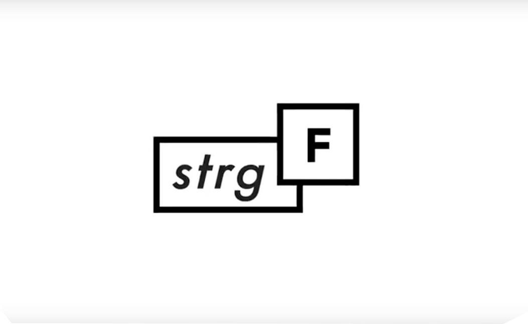 STRG_F.jpg