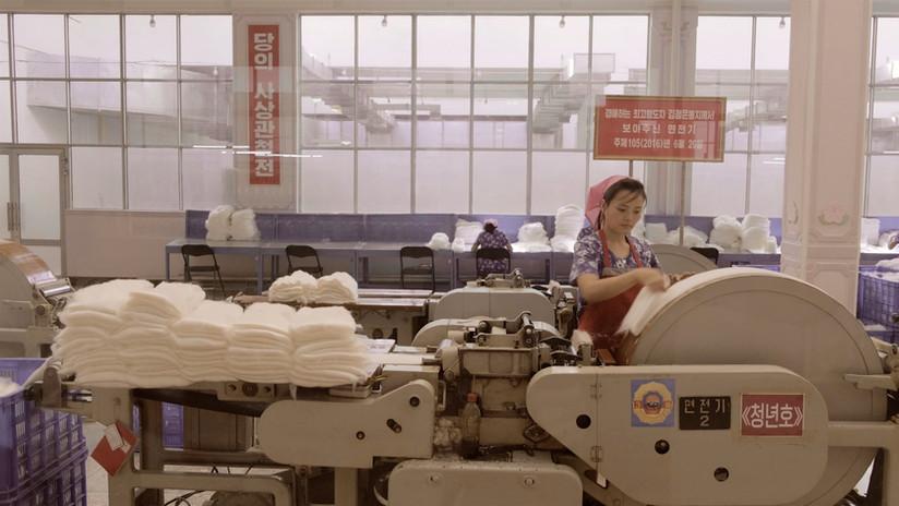North Korea_PyongYang_Factory 11.jpg