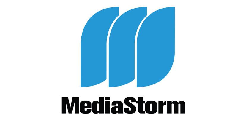 MediaStorm.jpg