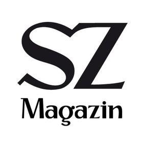 Süddeutsche-Zeitung_Magazin.jpg