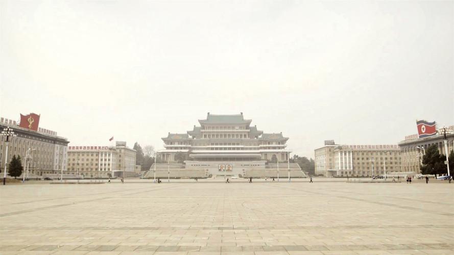 North Korea_PyongYang_Factory 2.jpg