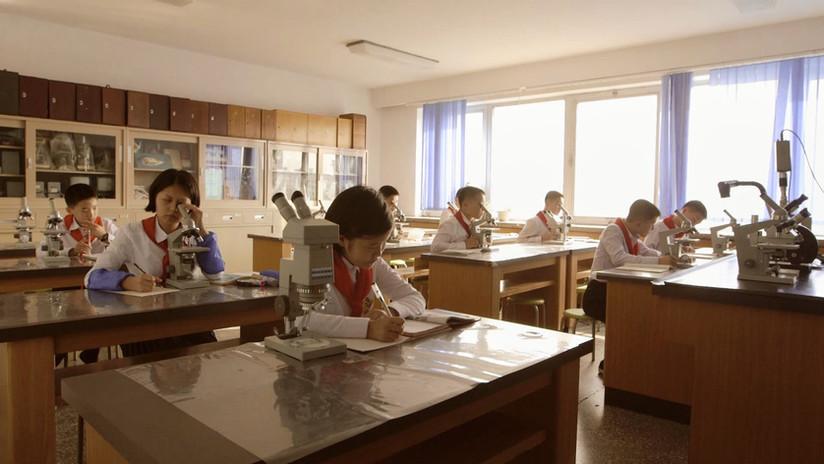 North Korea_PyongYang_Factory 4.jpg