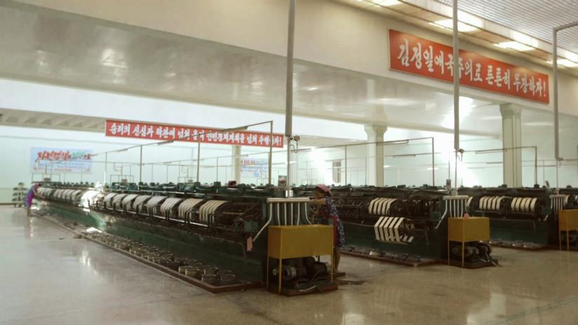 North Korea_PyongYang_Factory 7.jpg