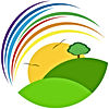 logo permaculture