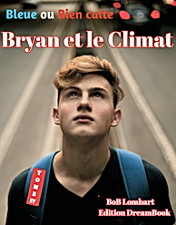Photo bryan et le Climat.png