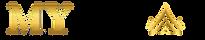 mythai-06.png