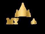 mythai all logo-11.png